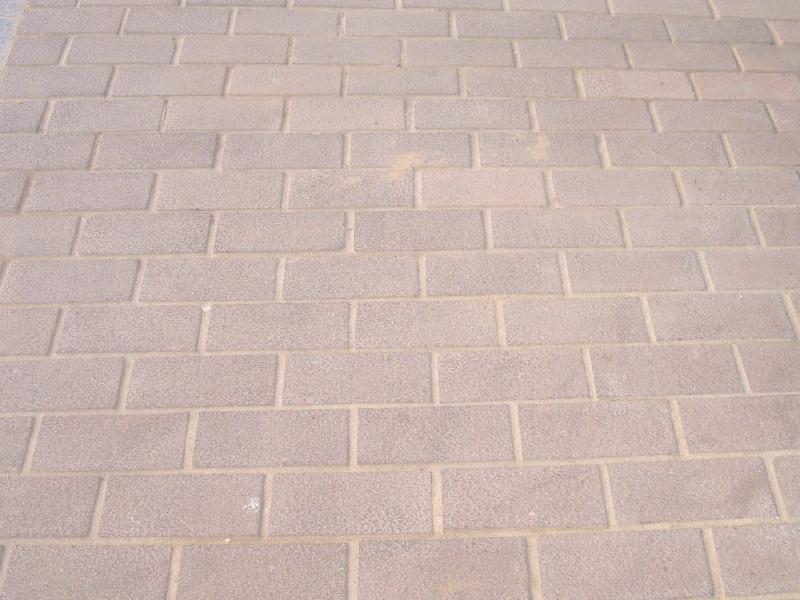 adoquines de piedra para suelo exterior precios y tipos