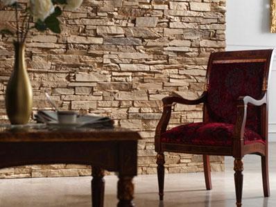 Los cuidados de la piedra natural - Piedra natural para interiores ...