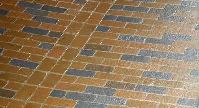 C mo cuidar la piedra natural consejos y recomendaciones - Limpiar piedra artificial ...