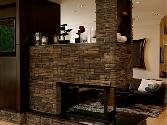 9 Características que hacen de la piedra natural un gran elemento decorativo