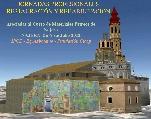 2ª Curso de formación en Logroño