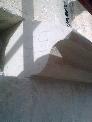 Restauración Iglesia en Leciñena