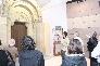 1ª Curso de formación en Zaragoza