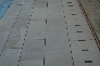 Baldosas de piedra para suelos exteriores - Modelo Paraninfo