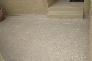 Baldosas de piedra para suelos exteriores - Modelo Pompeya