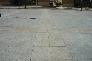 Baldosas de piedra para suelos exteriores - Modelo Vulcano