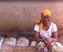Proyecto solidario en Mozambique