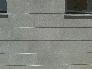 Piedra natural para revestimiento de fachadas