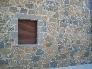 Revestimiento de fachadas en piedra natural