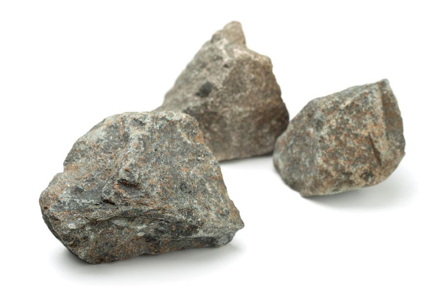 Principales tipos de piedra natural caracter sticas y for Cual es el color piedra