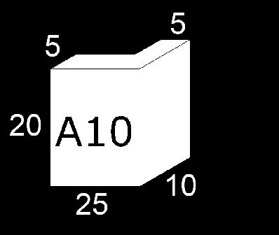 Jambas A10