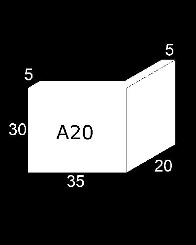 Jamba A20