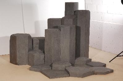 Escultura  ES1