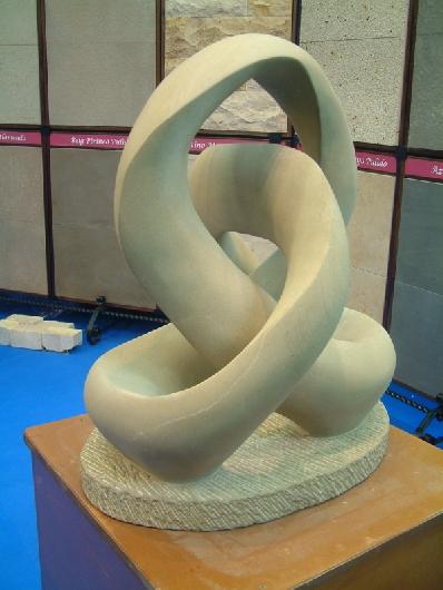 Escultura  ES4
