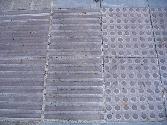 Pavimento pododáctil