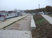 Obra Auxerre