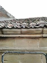 Restauración de la Iglesia de San Martín de Casalarreina