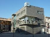Ayuntamiento de Pastriz