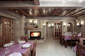 Restaurante Terete (Haro)