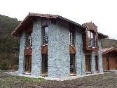 Casa Pasiva