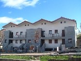 Revestimiento  viviendas