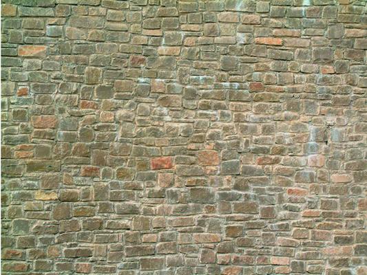 Piedra natural color beige pirineo - Tipos de mamposteria de piedra ...